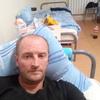 Антон, 34, г.Барнаул