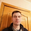 Serj, 36, Dmitrov