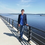 Сергей, 18, г.Тольятти