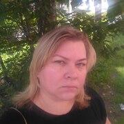 Наталья 44 Шексна