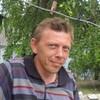 Юрий Гребенников, 42, г.Богучар