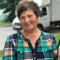 Галина, 63 года, Стрелец, Великий Новгород (Новгород)