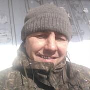 Oleg Kolombo 50 Белогорск