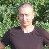 Aleksandr, 34, Neftegorsk