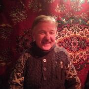 Станіслав 68 Могилев-Подольский
