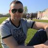 Александр, 34, г.Шарья