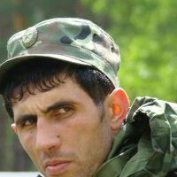 Рустам Гашимов, 40 лет, Лев, Санкт-Петербург