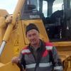Oleg, 56, Belaya Kalitva