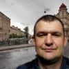 Александр, 34, г.Березники