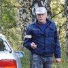 Владимир, 63, г.Забайкальск