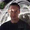 Тим, 36, г.Краснодар