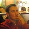 Denis, 29, г.Реховот