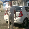 Владимир, 45, г.Нарткала
