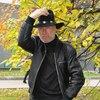 Егор, 58, г.Москва