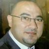 Kevork Sarkis, 44, г.Ереван