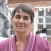 Лидия, 69, г.Таганрог