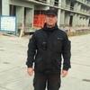 Сергей, 43, г.Любим