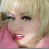 Ангелина, 48, г.Челябинск