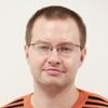 Vadim Afanasyev, 49, г.Ульяновск