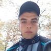 Yurii, 26, г.Ровно