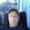 Надир, 20, г.Махачкала