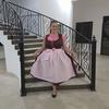 Natalija, 38, г.Тверь