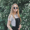 Anastasia, 18, г.Черкассы