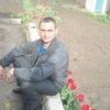 Николай, 32, г.Волноваха
