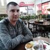 Эдуард, 41, г.Клинцы