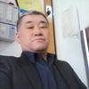 Marat, 52, г.Астана