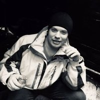 Александр, 32 года, Водолей, Санкт-Петербург