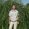 Виталий, 32, г.Лукоянов
