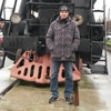 grisha, 43, г.Таллин