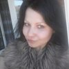 Юлия, 25, г.Северск