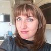 Екатерина, 37, г.Ижевск