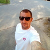 Danila, 36, г.Брест