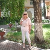 натали, 38, г.Заречный (Пензенская обл.)