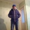 Эдик Эсанов, 36, г.Псков