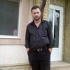 александр, 34, г.Бельцы