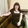 Елена, 43, г.Энгельс