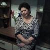 Надежда, 57, г.Нижний Новгород