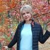 Irina, 51, Rostov-on-don