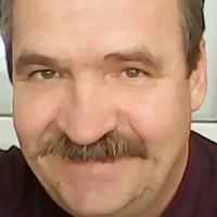 Андрей, 52 года, Близнецы, Краснодар