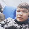 no name, 23, г.Москва