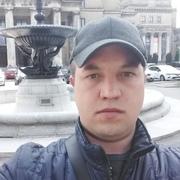 Петро 29 Тернополь