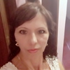 Танечка, 40, г.Одесса