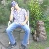 Владимир, 21, г.Кызыл