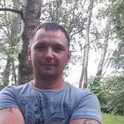 Женя 40 лет (Телец) Павлоград