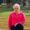 Анжела, 51, г.Москва