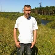 Сергей 32 Голышманово